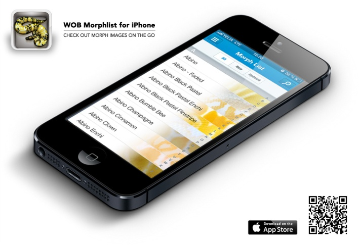 Application_iphone_wob_world_of_ball_python