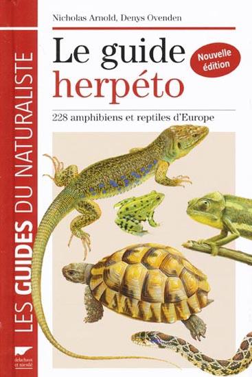 le_guide_herpeto