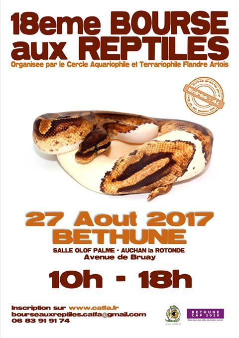 affiche bourse aux reptiles 2017.jpg