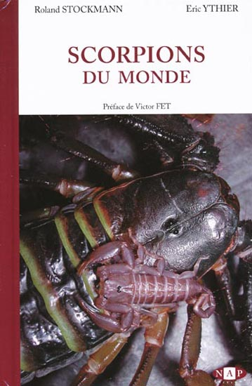 scorpions_du_monde