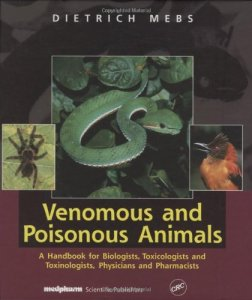 venomous_and_poisonous_animals_dietrich_mebs