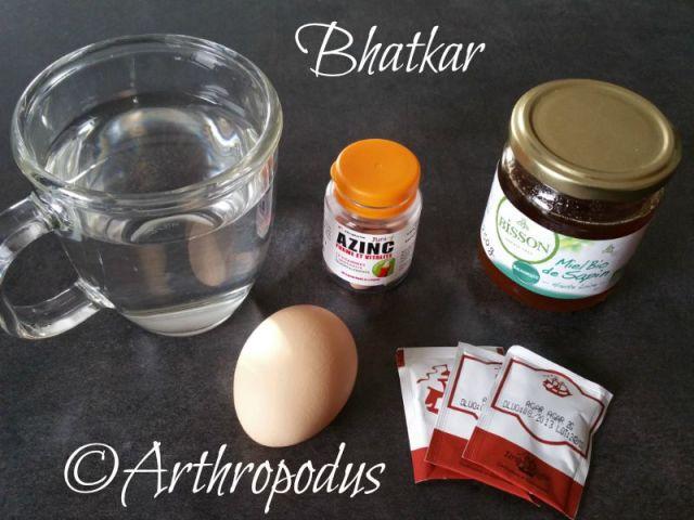 bhatkar1