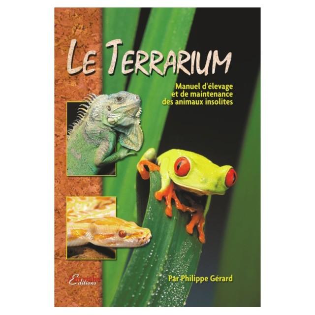 le_terrarium_philippe_gerard_blog_arthropodus_1