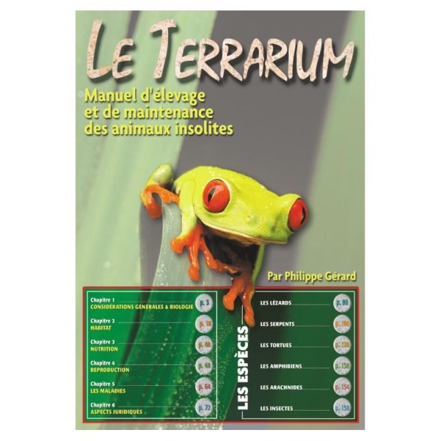 le_terrarium_philippe_gerard_blog_arthropodus_2