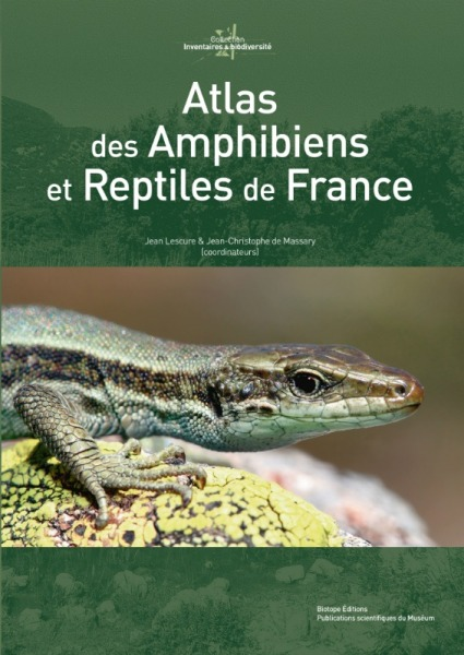 amphibiens_reptiles_france_blog_arthropodus