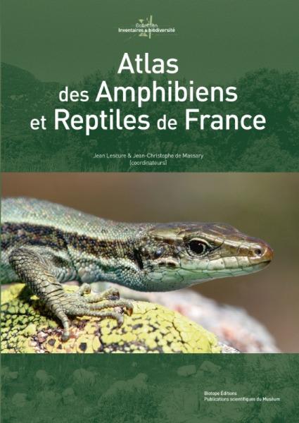 amphibiens_reptiles_france_blog_arthropodus
