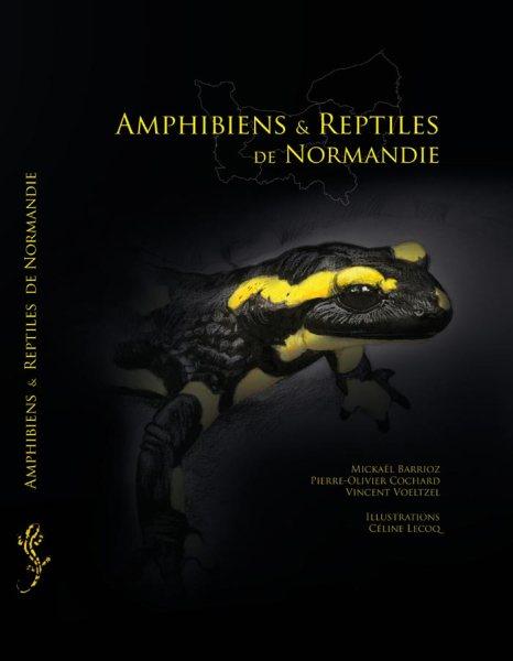 couverture_amphibiens_et_reptiles_de_normandie_blog_arthropodus