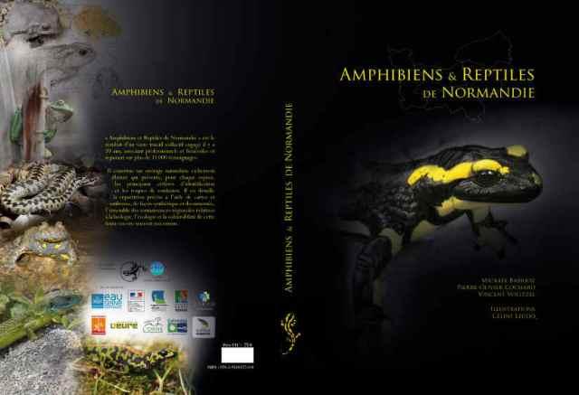 couverture_planche_amphibiens_et_reptiles_de_normandie_blog_arthropodus