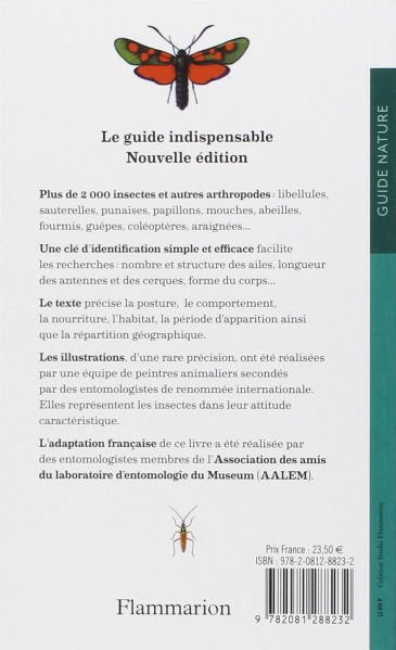 insectes_de_france_et_d_europe_occidentale_michael_chinery_blog_arthropodus_4eme_couverture