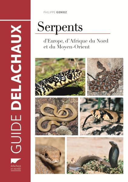 Serpents_d_europe_d_afrique_du_nord_et_du_moyen_orient_couverture_blog_arthropodus