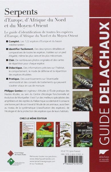 Serpents_d_europe_d_afrique_du_nord_et_du_moyen_orient_quatrieme_de_couverture_blog_arthropodus