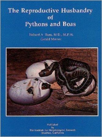 the_reproductive_husbandary_of_pythons_and_boas_blog_arthropodus