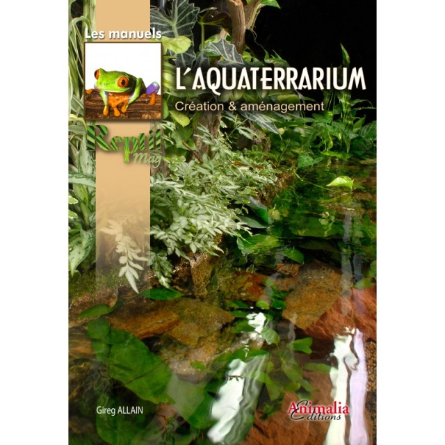 l-aquaterrarium-creation-amenagement_blog_arthropodus