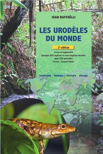 urodeles_du_monde_blog_arthropodus_1