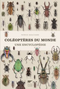 coleopteres_du_monde_une_encyclopedie_patrice_bouchard_blog_arthropodus